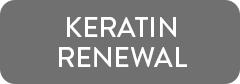 KERATIN RENEWAL